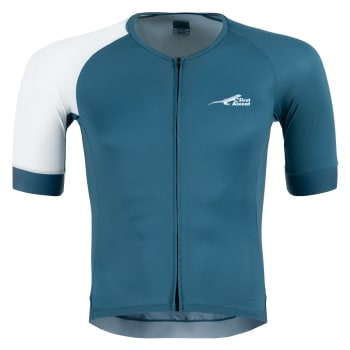 First Ascent Men's Triumph Cycling Jersey - Find in Store