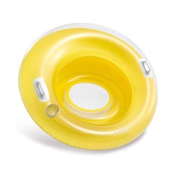 Intex Inflatable Sit N Lounge