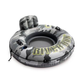 Intex Inflatable Camo River Run 1