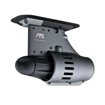 Aqua Marina Bluedrive Power Fin