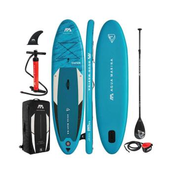 """Aqua Marina Vapor 10'4"""" SUP Board"""