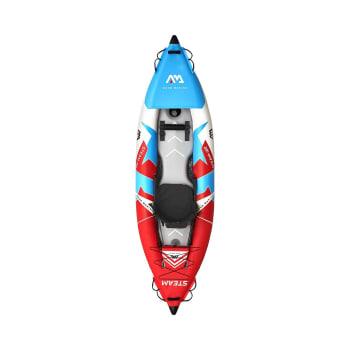 Aqua Marina Steam 312 Single Kayak