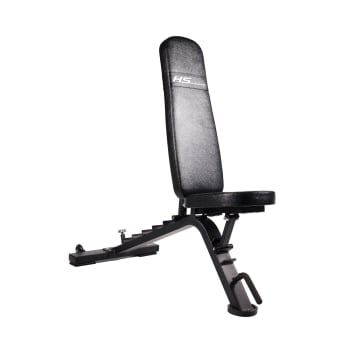 HS Fitness 213 Multi Function Bench