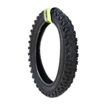 """Avalanche 14"""" Tyre"""