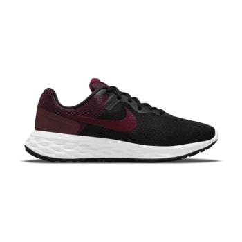 Nike Women's Revolution 6 Athleisure Shoes