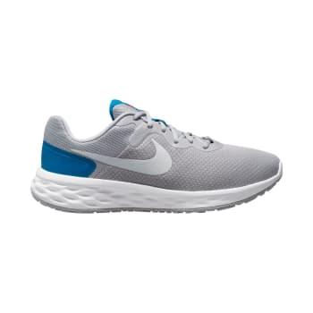 Nike Men's Revolution 6  Athleisure Shoes
