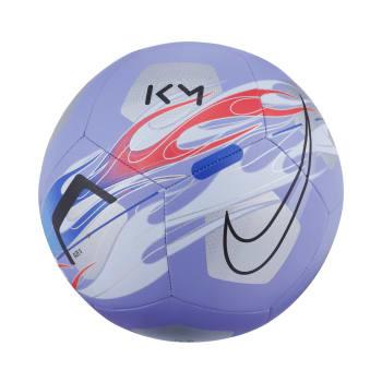 Nike KM Pitch Soccer Ball