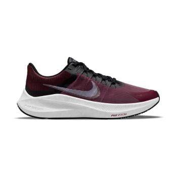 Nike Women's Winfo 8 Road Running Shoes