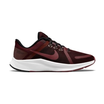 Nike Women's Quest 4 Road Running Shoes