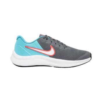 Nike Jnr Star Runner 3 GS Grade School Running Shoes