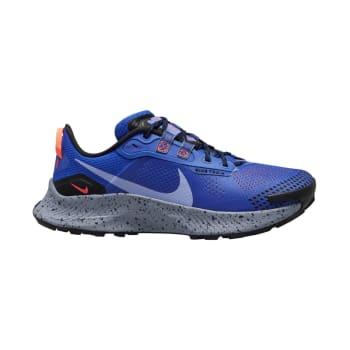 Nike Women's Pegasus Trail 3 Running Shoes
