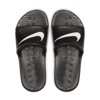 Nike Junior Kawa Shower Sandal