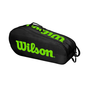 Wilson Team 2 Comp Tennis Bag - Out of Stock - Notify Me
