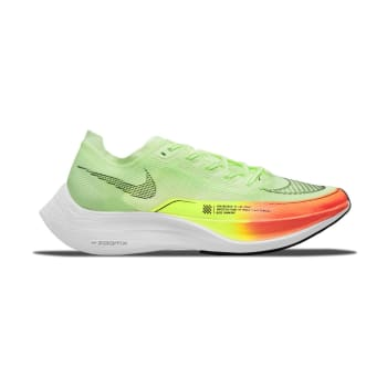 Nike Men's ZoomX Vaporfly Next% 2 Road Running Shoes