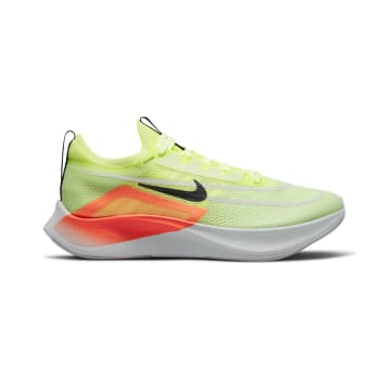 Nike Men's Zoom Fly 4 Road Running Shoes