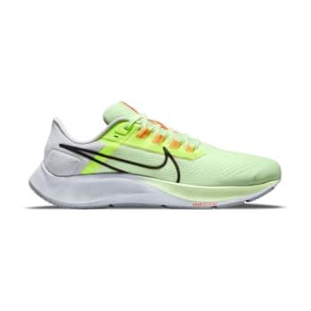 Nike Men's Air Zoom Pegasus 38 Road Running Shoes