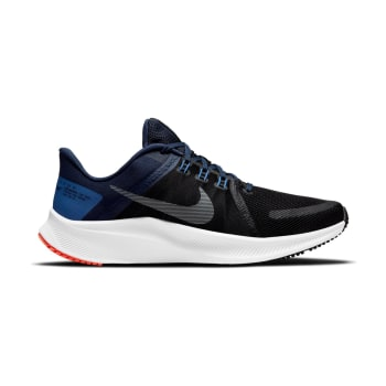 Nike Men's Quest 4 Road Running Shoes