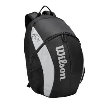Wilson Federer Team Tennis Backpack