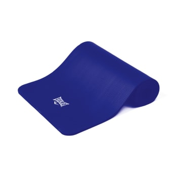 Everlast NBR Exercise Mat - Find in Store