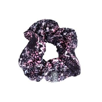 OTG Women's Blush Crush Scrunchie
