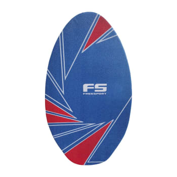"Freesport 37"" Skim Board"