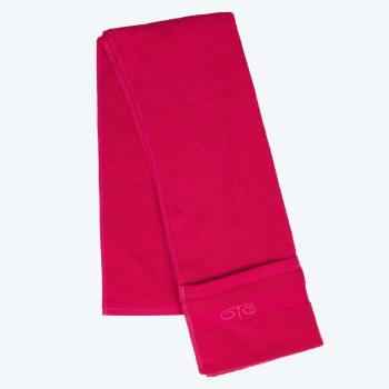 OTG Women's Gym Towel (40x110)