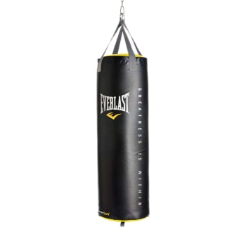 Everlast Punch Bag XXL