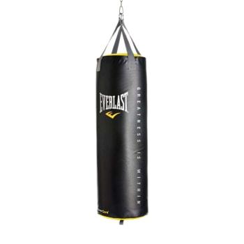 Everlast Punch Bag XXL