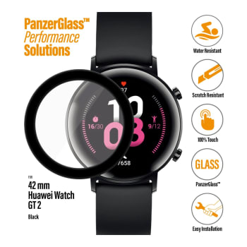 PanzerGlass Huawei GT2 42mm Screen Protector