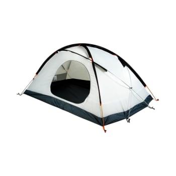 FA Peak Hiking Tent - Find in Store