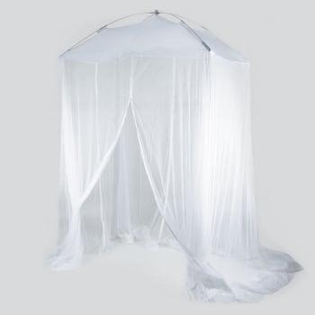 FA Spreader Net Double Mosquito Net