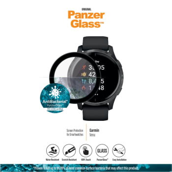 Panzer Glass Garmin Venu Screen Protector