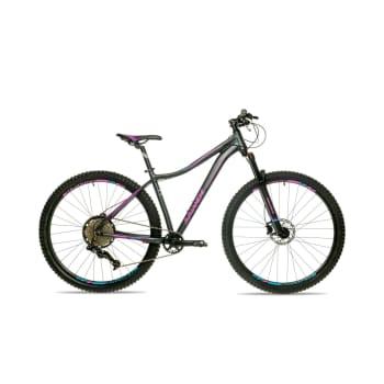 Avalanche Prima Pro Women's 29er Mountain Bike