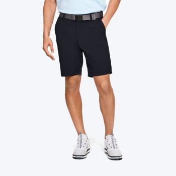 Under Armour Men's Golf Performance Taper Short