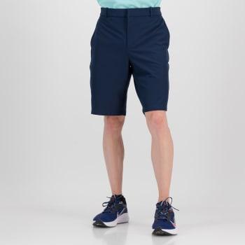 Nike Men's Golf Flex Hybrid Short