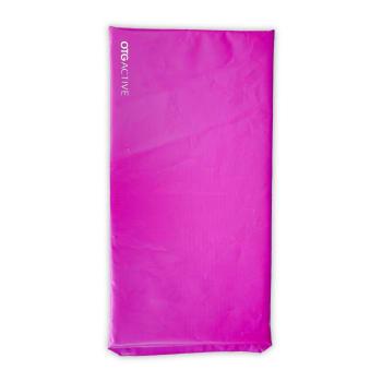OTG Exercise Mat Pink