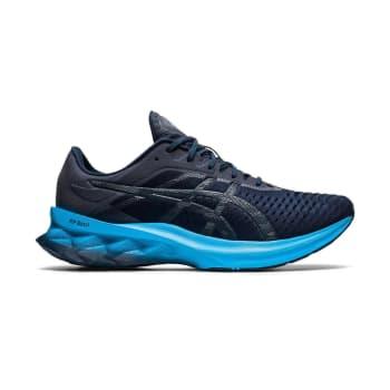 Asics Men's Novablast Road Running Shoes - Find in Store
