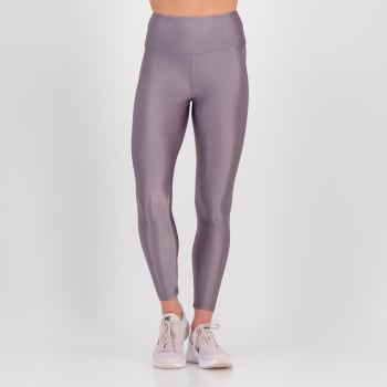 OTG By Fit Women's Alquima Tight