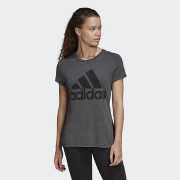 Adidas Women's Winners Tee - Out of Stock - Notify Me