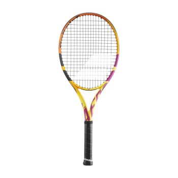 Babolat Pure Aero Rafa Tennis Racquet - Find in Store