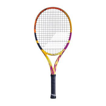 "Babolat Pure Aero RAFA Jnr 26"" Tennis Racquet - Out of Stock - Notify Me"
