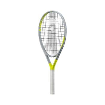 Head Graphene 360+ Extreme PWR Tennis Racquet