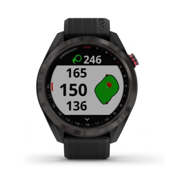Garmin Approach S42 - Out of Stock - Notify Me