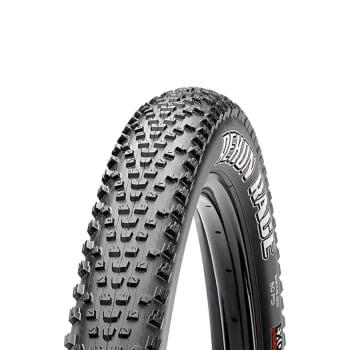 Maxxis Rekon Race EXO 29 x 2.35 Tyre