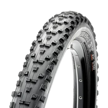 Maxxis Forekaster EXO 29 x 2.35 Tyre