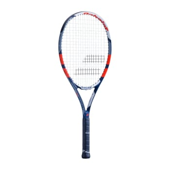 Babolat Pulsion 105 Tennis Racket - Find in Store