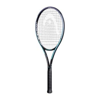Head Gravity MP Lite Tennis Racquet