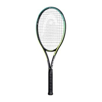 Head  Gravity MP Tennis Racquet