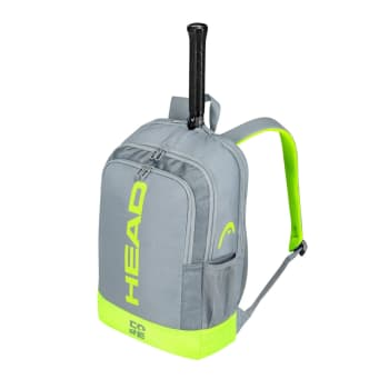 Head Core Tennis Backpack 2021 - Find in Store