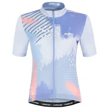 Capestorm Women's A-Line Cycling Jersey